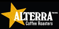 Alterra-Coffee-Roasters