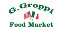 G-Groppi-Food-Market