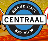 Grand-Cafe-Centraal
