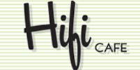 Hifi-Cafe