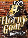 Horny-Goat