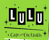 Lulu-Cafe-and-Cocktails