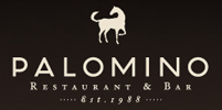 Palomino-Restaurant-and-Bar