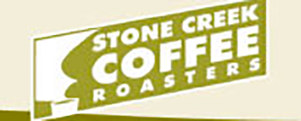 Stone-Creek-Coffee-Roasters